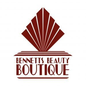 bennetts beauty boutique